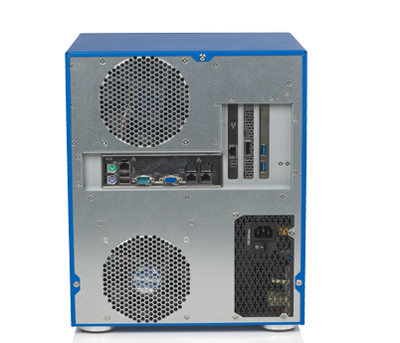 Advatronix® - Cirrus™1200- Superb Power Efficiency