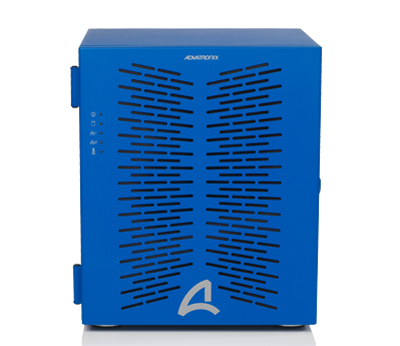 Advatronix® - Cirrus™1200- Innovative Form Factor